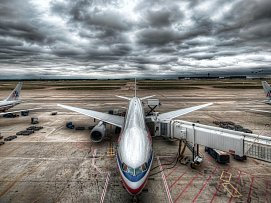 American airlines wallpapers
